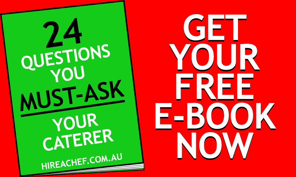 24-questions-you-must-ask-caterer