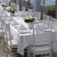 wedding event reception catering